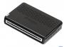 D-Link DSL-2650U/RA/U1A/ Wireless 802.11n ADSL/ ADSL2/ ADSL2+ (Annex A) Router