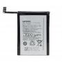 Аккумулятор (АКБ) для Lenovo BL246, Z90-7, Z90-3, Vibe Shot, orig.cn