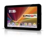 CROWN CM B765 inch Tablet PC(3G)