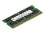 .2Gb Samsung SO-DIMM DDR3 2GB PC10600 (1333), Модуль памяти