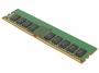 Kingston, KVR21E15D8/16, Kingston DIMM 16GB 2133MHz DDR4 ECC CL15 2Rx8