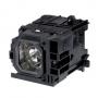 Лампа NEC NP-06 LP для проекторов  NP1150/NP1200/NP1250/NP2150/NP2200/NP2250/NP3150/NP3120/NP3250