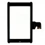 Тачскрин Asus ME372CG,k00E(ver.5470L FPC-1) FonePad 7 (черный)