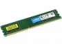 Crucial, CT25664BD160BJ, Crucial 2GB DDR3L 1600 MT/s (PC3L-12800) CL11 Unbuffered UDIMM 240pin 1.35V
