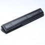 Aккумулятор для ноутбука Samsung, AA-PB9NC6B