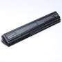 Samsung, AA-PB9NC6B, 4400mAh, 11.1V, АКБ для ноутбука R418, R420, R425, R428, R430, R468, R470