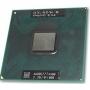 Intel Pentium Dual-Core Mobile T4400 2.2 Socket P