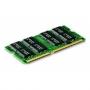 Kingston KVR667D2S5/1G 667MHz 1GB ОЗУ