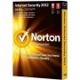 Программный продукт: NORTON INTERNET SECURITY 2012 RU 1 USER 3LIC MM