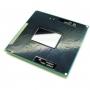 Intel Core i3-2330M Mobile Socket G2 (rPGA988B)