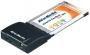 AverMedia CardBus Plus FM-tuner PCMCI RC, internal