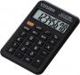 Калькулятор Citizen LC210N, карман.  8 разр., 99х60мм