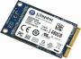 Kingston, SMS200S3/480G, Kingston SSD mSATA 480GB SSDNow mS200, mSATA 3.0, MLC, SF2241, 530MB/s Read
