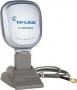 Направленная антенна TP-Link TL-ANT2406A