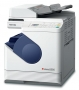 TOSHIBA e-Studio 2505, A4 (печать A3 из бокового лотка) 25 коп/мин, DP-2505MJD 6AG00004883