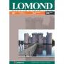 Бумага Lomond 90/A4/25 Односторонняя матовая (0102029)