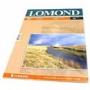 Бумага Lomond 100/A4/25 Двусторонняя матовая (0102038)