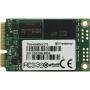 Transcend, TS64GMSA370, Transcend 64GB, mSATA SSD, SATA3, MLC