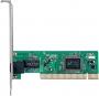 TP-Link TF-3239DL 10/100 MBps PCI