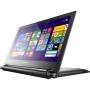 """Lenovo Flex2-15D 15.6""""(1366x768)/Touch/AMD A6 6310(2Ghz)/4096Mb/500+8SSDGb/DVDrw, 59428652"""