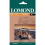 Бумага Lomond 230/10x15/50 Односторонняя матовая (0102034)