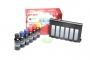 СНПЧ Epson Oliphant BASIC для принтера R200/R220/R300/ R320/ R340/RX500/RX600/RX620