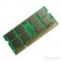 Samsung 1G 555MHz 5300s оперативная память