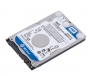 "WD, WD5000LPCX, HDD WD SATA3 500Gb 2.5"" (7mm) Blue 5400 RPM 16Mb"