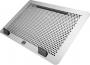 Cooler Master MNZ-SMTE-20FY-R1, Подставка для ноутбука Cooler Master Master Notepal Maker
