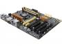 ASUS, P9D WS, MB ASUS C226 s1150 (Core™ i3/i5/i7/Xeon® E3-1200/12x5 v3 series Processors ), VGA(HDMI