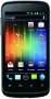 "ZTE V889M Dual 4"" 800x480 LCD WVGA 262K color, CPU 1GHz, (Dual Core), 512RAM/4GbROM, SDslot"