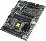ASUS, X99-WS/IPMI, MB ASUS X99 s2011-V3 (Core™ i7/ Xeon® E5-1600 v3/2600 v3), 8 xDDR4 ECC (128Gb/213