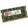 Kingston, KVR800D2S6/2G, Kingston SODIMM 2GB 800MHz DDR2 Non-ECC CL6