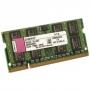 Kingston, KVR800D2S6/2G, Kingston SODIMM 2GB 800MHz DDR2 Non-ECC CL6