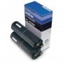 Термопленка для факсов Brother PC-102RF  для факсов FAX-1150/1250  2 рулона