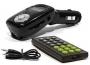 FM Трансмиттер AGEStar HS-C181, SD card and USB drive