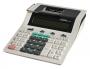 Калькулятор Citizen с печатью 12 разp. (CX-121N), 255х190мм #250298