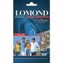 Бумага Lomond 260/10x15/20 Односторонняя Super Glossy (1103102)