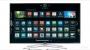 "ТВ LED Samsung 32"" UE32H6400AK 6 черный FULL HD, 3D, 400CMR, DVB-T2 (RUS), SMART TV, 3D sound,Wi-Fi"