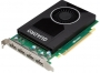 PNY, VCQM2000-PB, XVCQM2000-PB, VGA PNY NVIDIA Quadro M2000, 4GB GDDR5/128-bit, PCI Express 3.0 x16,
