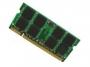 Модуль памяти SO-DIMM DDRII 1GB PC6400 (800)