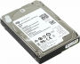 Seagate, ST300MM0048, HDD Seagate SAS 300Gb 2.5'' Server Enterprise Performance 10K 12Gb/s 128Mb