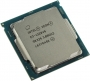 Intel, CM8067702870812SR329, CPU Intel Socket 1151 Xeon E3-1220v6 (3.00Ghz/8Mb) tray