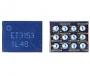ET3153, контроллер заряда для планшетного ПК Samsung S6 A3000 A5000