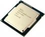 Intel, CM8064601467204SR154, CPU Intel Socket 1150 Xeon E3-1220v3 (3.10Ghz/8Mb) tray