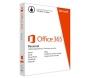 MICROSOFT Office 365 персональный, 32/64, Rus, BOX, без носителя [qq2-00090]