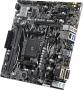 ASUS, PRIME A320M-E, MB ASUS AMD A320 s mATX