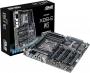 ASUS, X99-E WS, MB ASUS X99 s2011-V3 (Core™ i7/ E5-1600 v3/E5-2600 v3), 8 x DIMM, Max. 128GB, DDR4 E