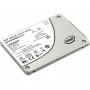 Intel, SSDSC2BB480G601, Intel SSD DC S3510 Series (480GB, 2.5in SATA 6Gb/s, 16nm, MLC) 7mm, without