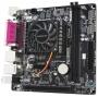 Gigabyte, GA-E3800N, MB GIGABYTE AMD GA-E3800N